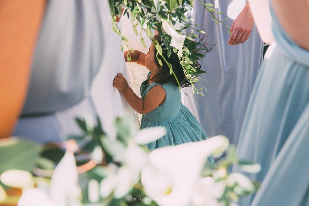 Islington_Town_Hall_Wedding_London_Photographer_Esther_Wild_IMG_4702.jpg