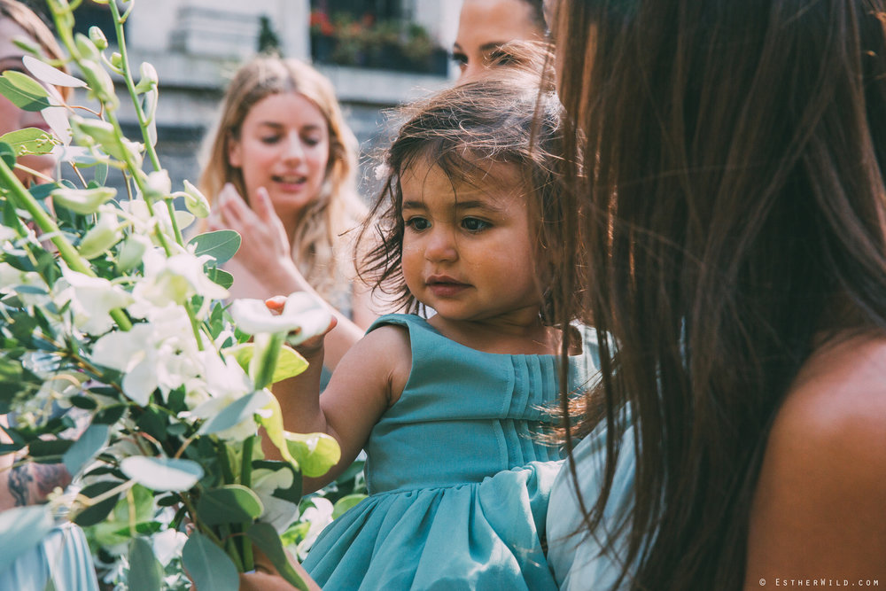 Islington_Town_Hall_Wedding_London_Photographer_Esther_Wild_IMG_4707.jpg