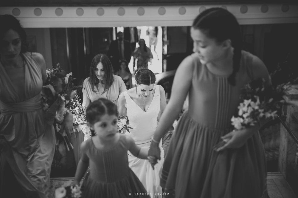 Islington_Town_Hall_Wedding_London_Photographer_Esther_Wild_IMG_4733-1.jpg