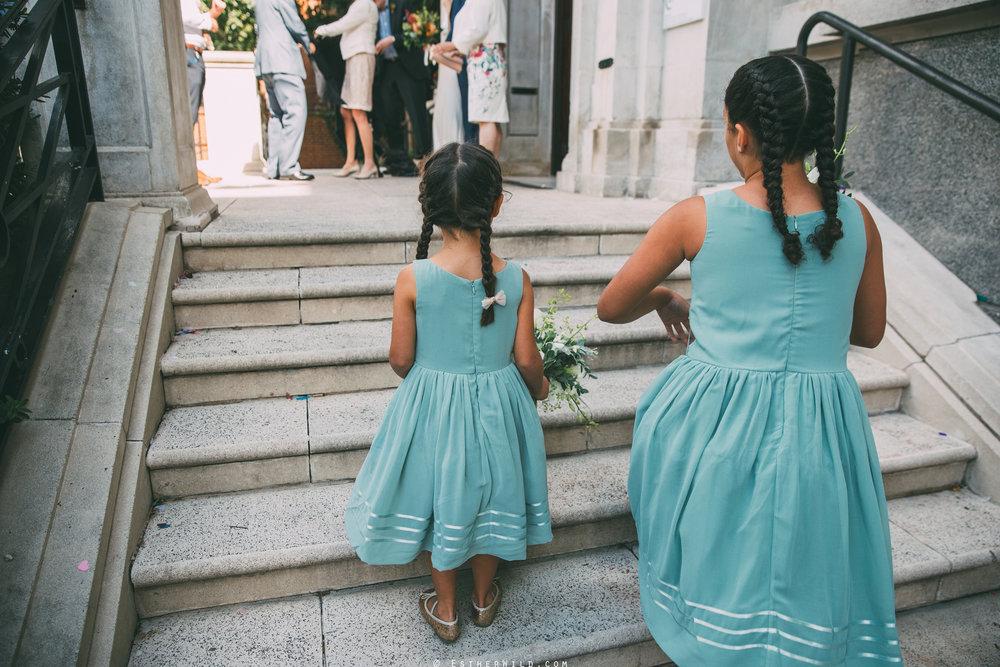 Islington_Town_Hall_Wedding_London_Photographer_Esther_Wild_IMG_4723.jpg