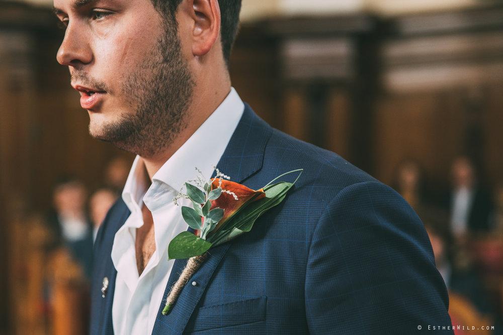 Islington_Town_Hall_Wedding_London_Photographer_Esther_Wild_IMG_4755.jpg