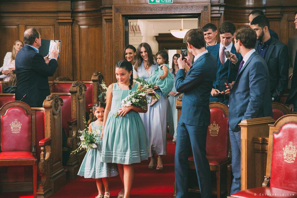 Islington_Town_Hall_Wedding_London_Photographer_Esther_Wild_IMG_4777.jpg