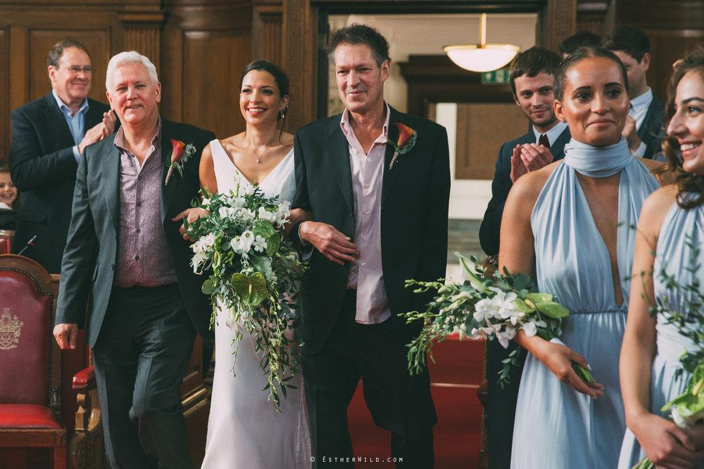 Islington_Town_Hall_Wedding_London_Photographer_Esther_Wild_IMG_4795.jpg