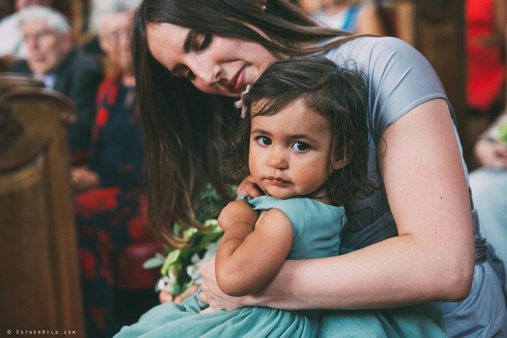 Islington_Town_Hall_Wedding_London_Photographer_Esther_Wild_IMG_4824.jpg