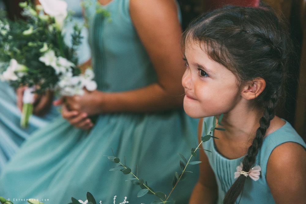 Islington_Town_Hall_Wedding_London_Photographer_Esther_Wild_IMG_4839.jpg
