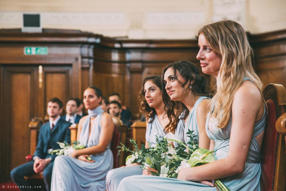 Islington_Town_Hall_Wedding_London_Photographer_Esther_Wild_IMG_4841.jpg