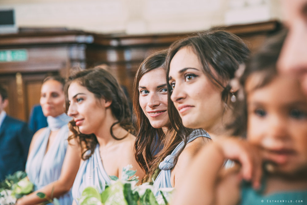 Islington_Town_Hall_Wedding_London_Photographer_Esther_Wild_IMG_4865.jpg