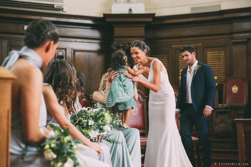 Islington_Town_Hall_Wedding_London_Photographer_Esther_Wild_IMG_4990.jpg