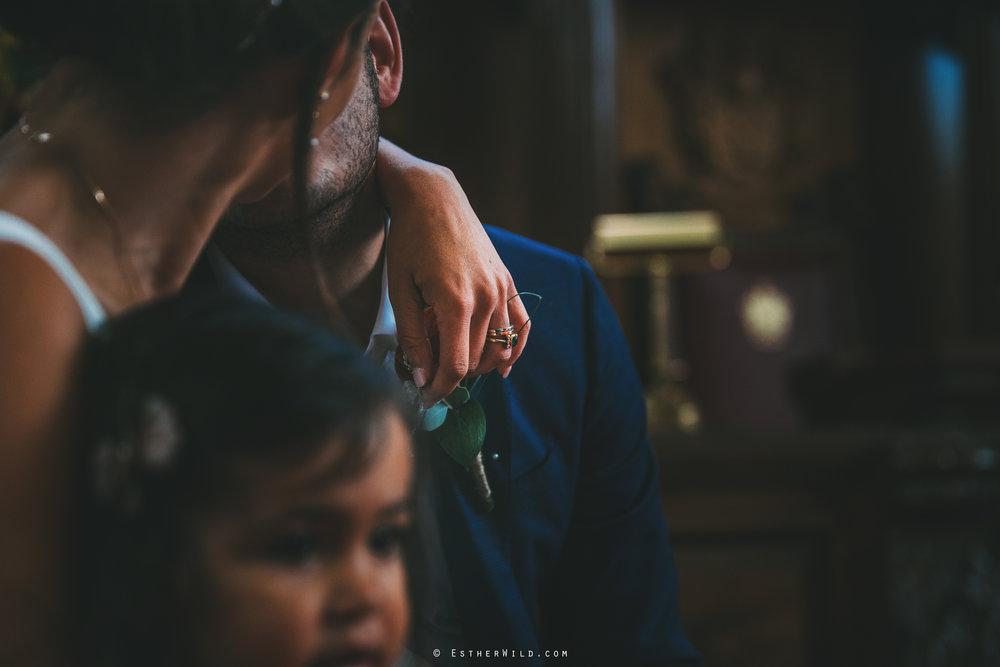 Islington_Town_Hall_Wedding_London_Photographer_Esther_Wild_IMG_5032.jpg