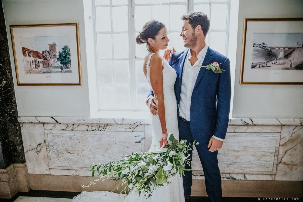 Islington_Town_Hall_Wedding_London_Photographer_Esther_Wild_IMG_5177.jpg