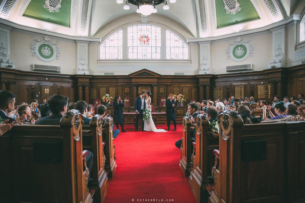 Islington_Town_Hall_Wedding_London_Photographer_Esther_Wild_IMG_5097.jpg