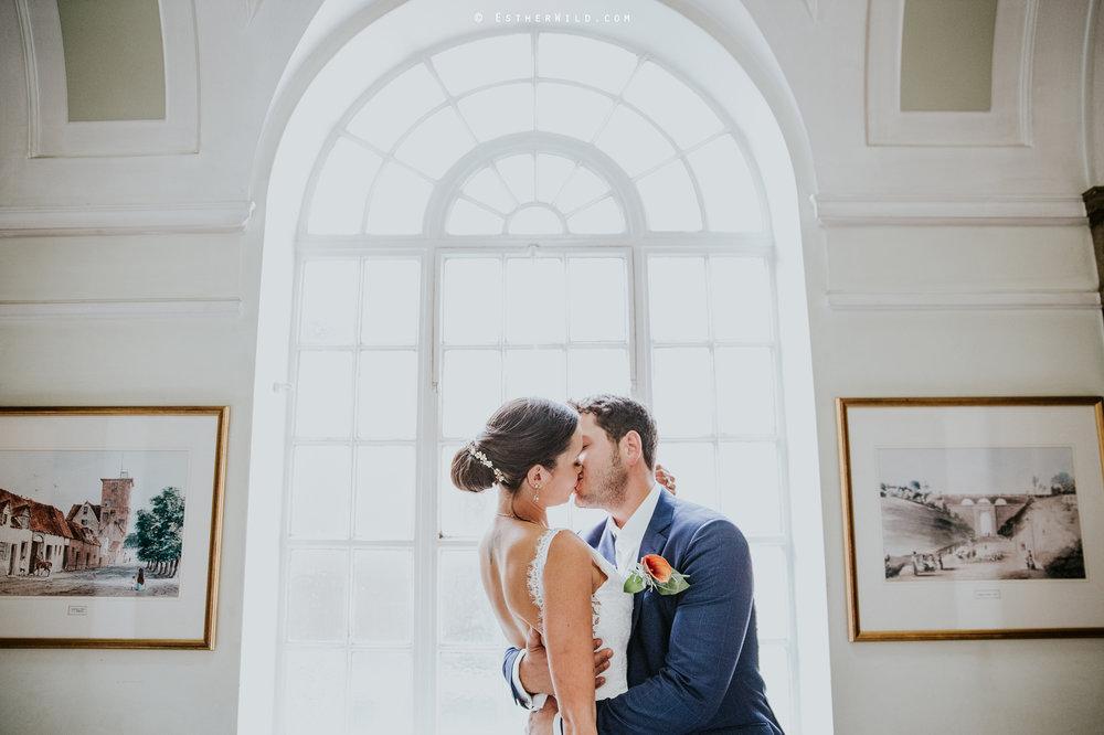 Islington_Town_Hall_Wedding_London_Photographer_Esther_Wild_IMG_5183.jpg