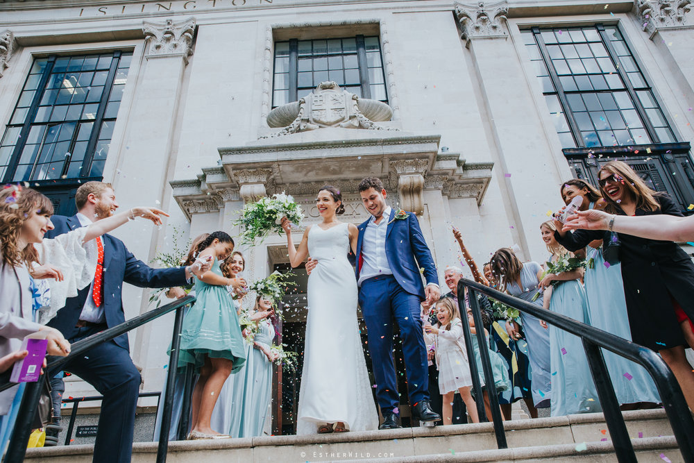 Islington_Town_Hall_Wedding_London_Photographer_Esther_Wild_IMG_5231.jpg
