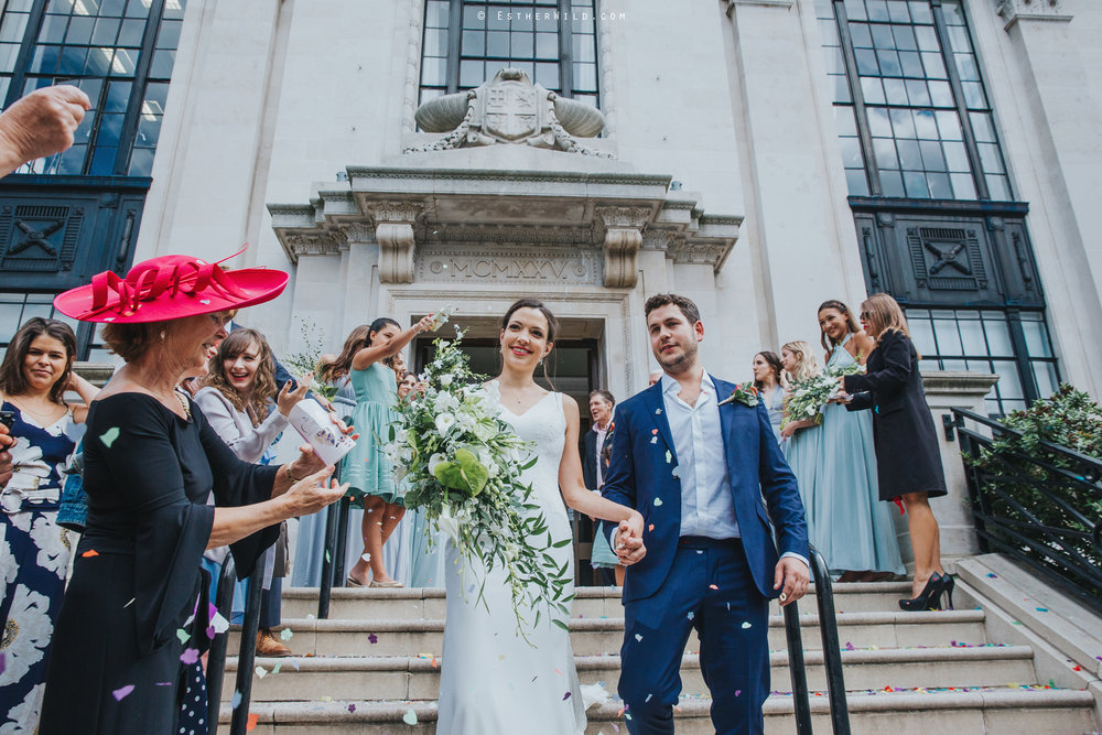 Islington_Town_Hall_Wedding_London_Photographer_Esther_Wild_IMG_5268.jpg