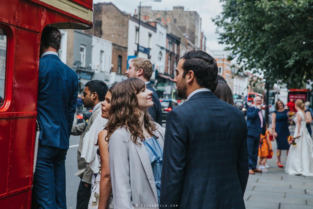 Islington_Town_Hall_Wedding_London_Photographer_Esther_Wild_IMG_5344.jpg