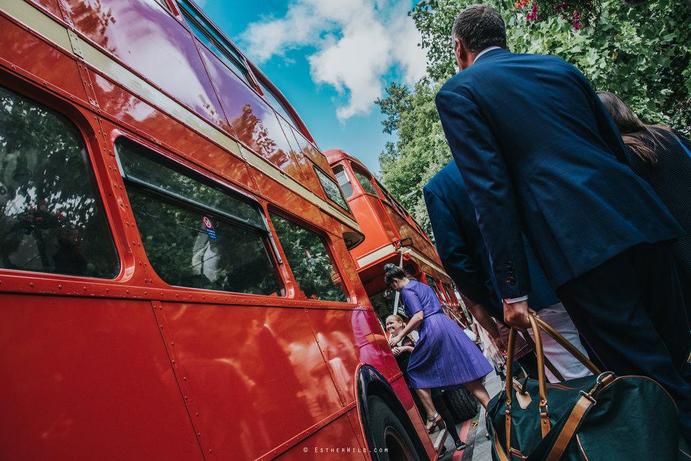 Islington_Town_Hall_Wedding_London_Photographer_Esther_Wild_IMG_5358_DSC_0276.jpg