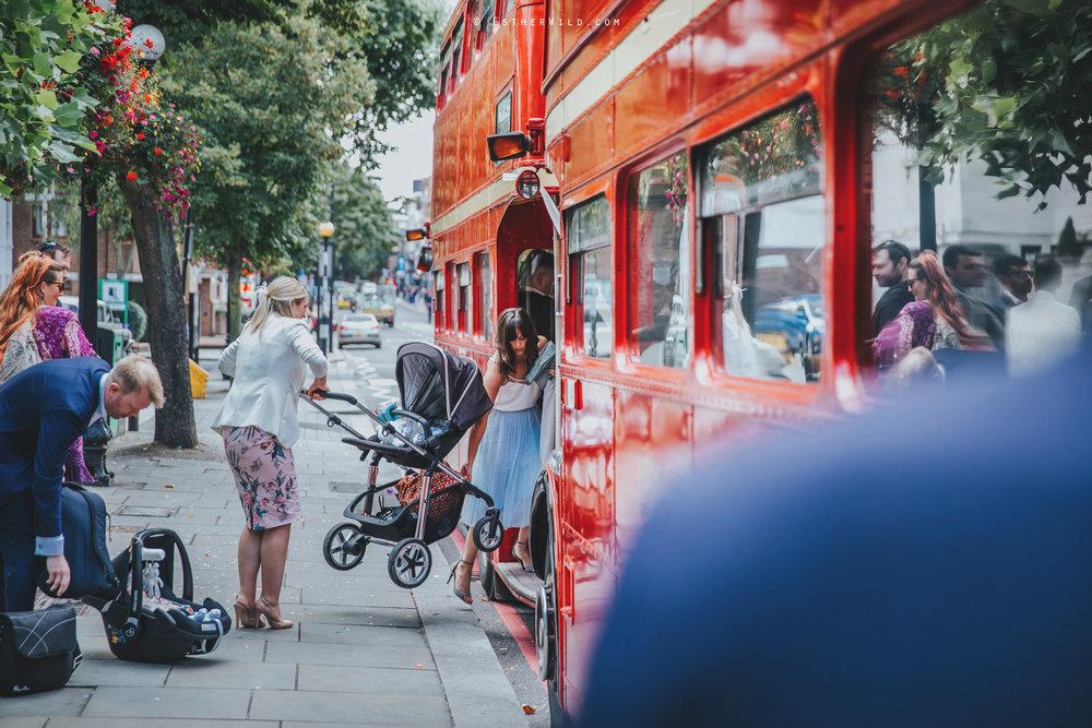 Islington_Town_Hall_Wedding_London_Photographer_Esther_Wild_IMG_5377.jpg