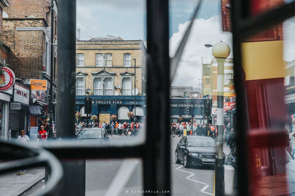 Islington_Town_Hall_Wedding_London_Photographer_Esther_Wild_IMG_5465.jpg