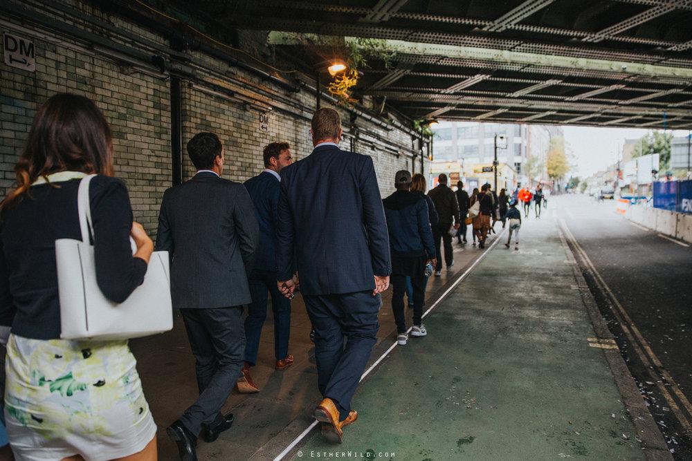 Islington_Town_Hall_Wedding_London_Photographer_Esther_Wild_IMG_5483.jpg