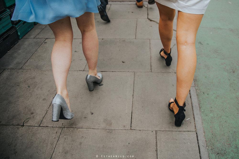 Islington_Town_Hall_Wedding_London_Photographer_Esther_Wild_IMG_5496.jpg