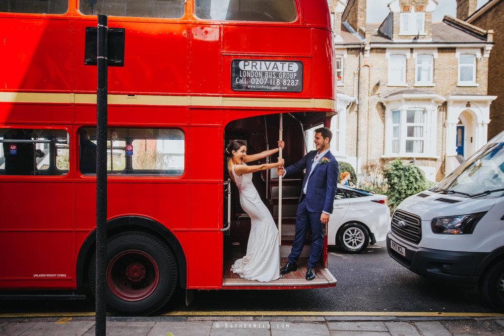 Islington_Town_Hall_Wedding_London_Photographer_Esther_Wild_IMG_5555.jpg