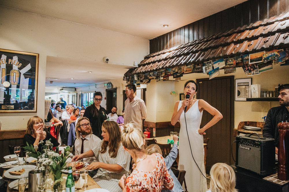 Islington_Town_Hall_Wedding_London_Photographer_Esther_Wild_IMG_5716.jpg