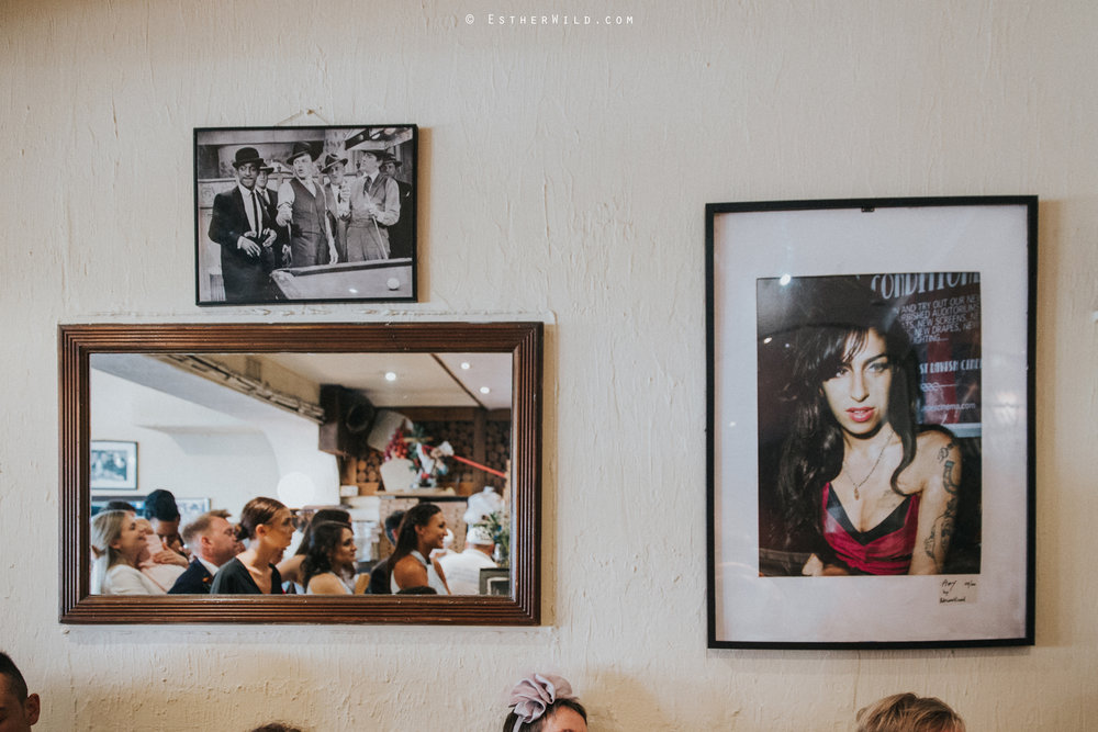 Islington_Town_Hall_Wedding_London_Photographer_Esther_Wild_IMG_5934.jpg