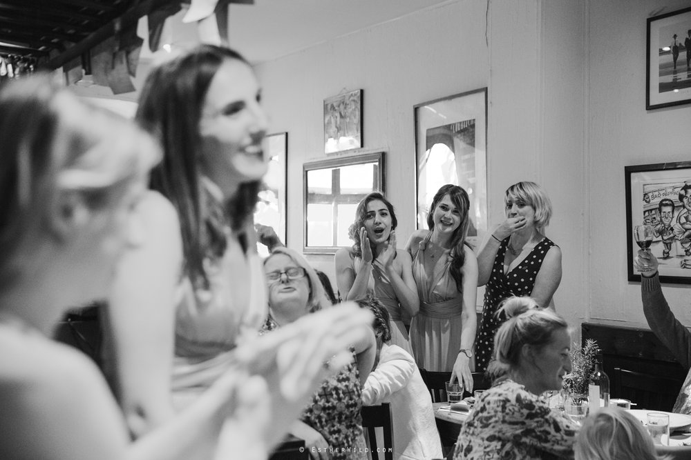 Islington_Town_Hall_Wedding_London_Photographer_Esther_Wild_IMG_6126-1.jpg
