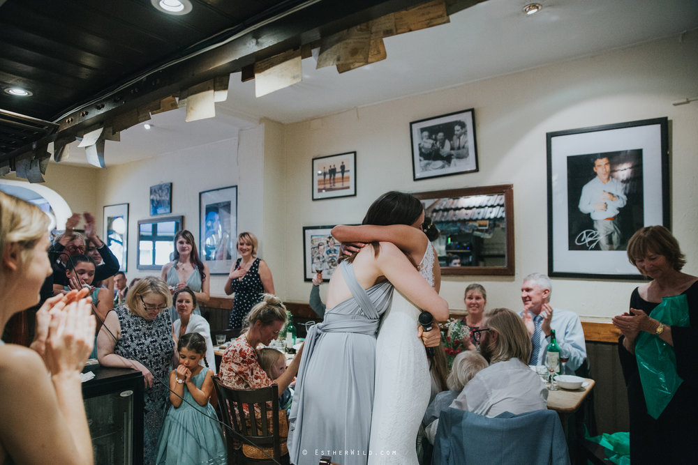 Islington_Town_Hall_Wedding_London_Photographer_Esther_Wild_IMG_6134.jpg