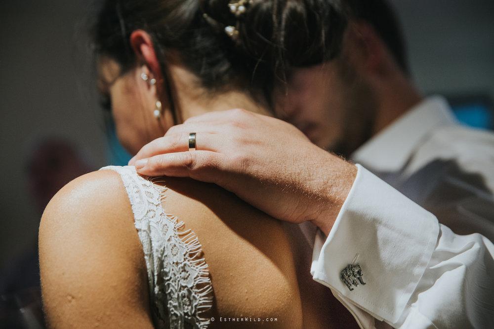 Islington_Town_Hall_Wedding_London_Photographer_Esther_Wild_IMG_6091.jpg