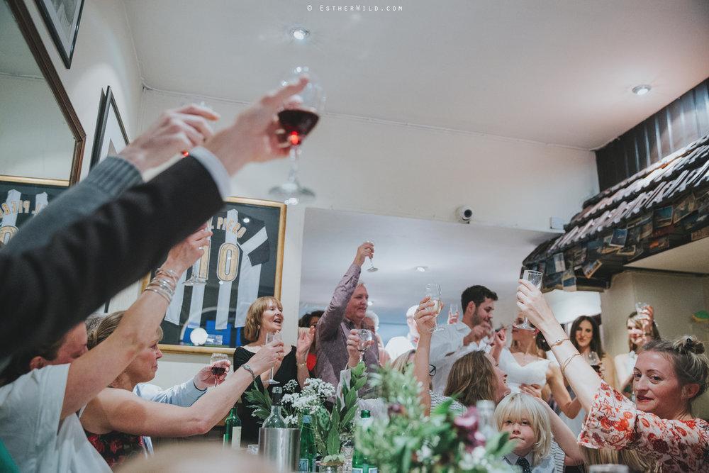 Islington_Town_Hall_Wedding_London_Photographer_Esther_Wild_IMG_6255.jpg