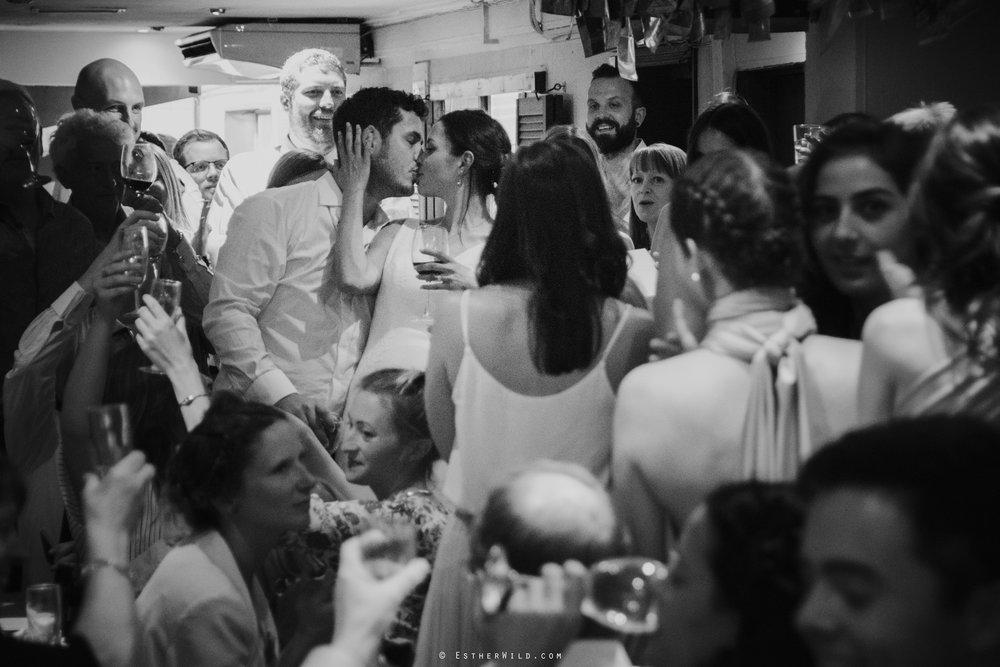 Islington_Town_Hall_Wedding_London_Photographer_Esther_Wild_IMG_6256_DSC_0379-2.jpg