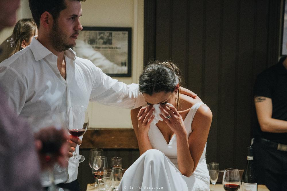 Islington_Town_Hall_Wedding_London_Photographer_Esther_Wild_IMG_6412.jpg