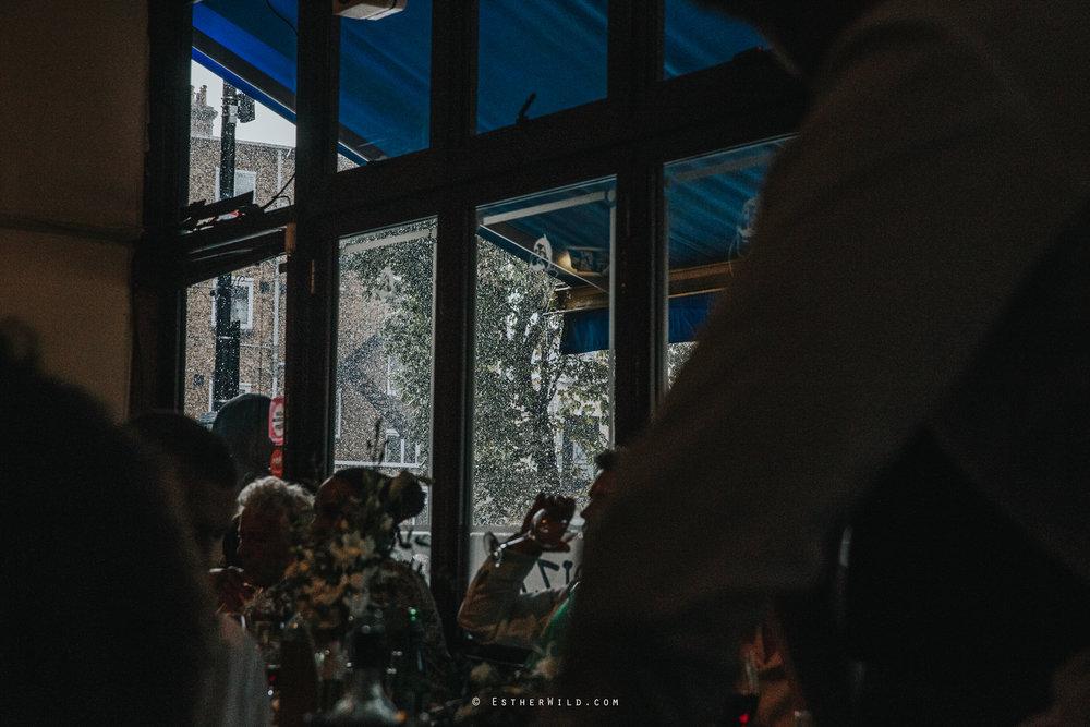 Islington_Town_Hall_Wedding_London_Photographer_Esther_Wild_IMG_6474.jpg