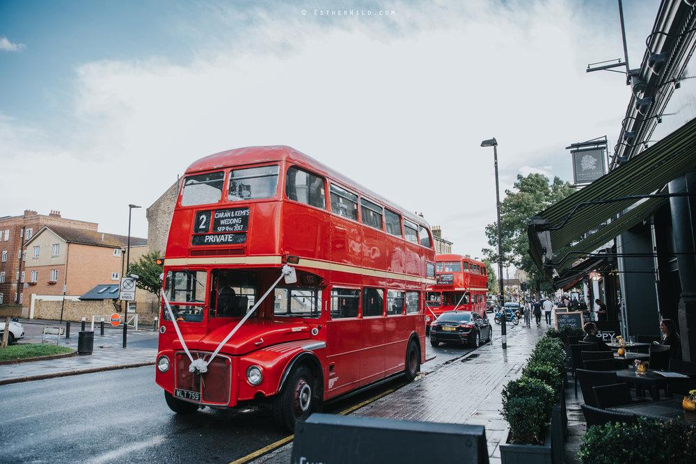 Islington_Town_Hall_Wedding_London_Photographer_Esther_Wild_IMG_6660.jpg
