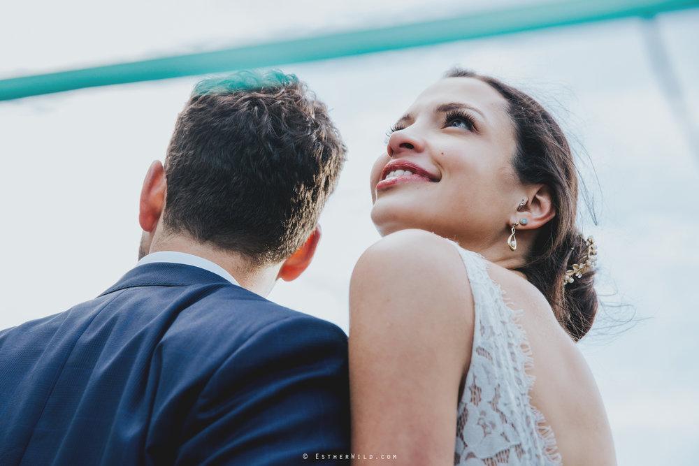 Islington_Town_Hall_Wedding_London_Photographer_Esther_Wild_IMG_7077.jpg
