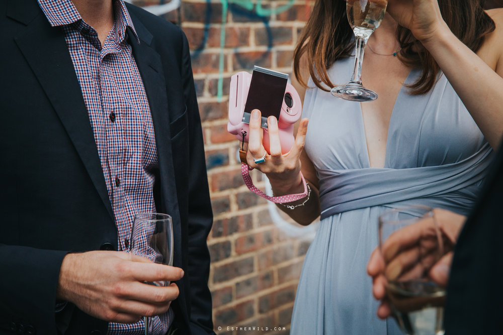 Islington_Town_Hall_Wedding_London_Photographer_Esther_Wild_IMG_7223.jpg