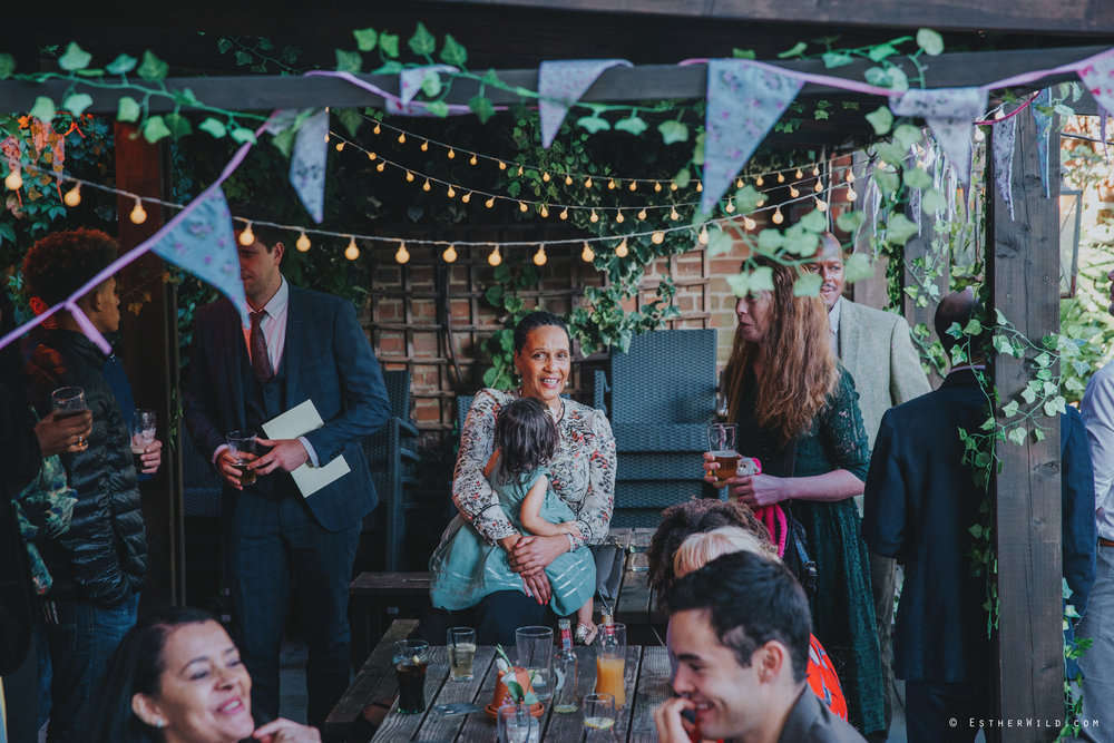 Islington_Town_Hall_Wedding_London_Photographer_Esther_Wild_IMG_7338.jpg