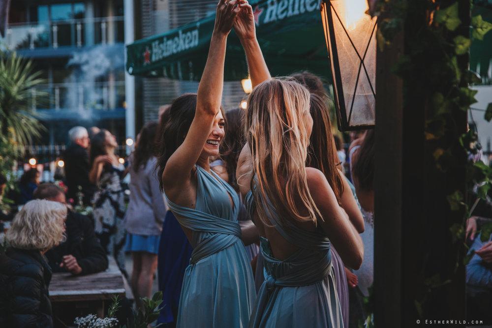 Islington_Town_Hall_Wedding_London_Photographer_Esther_Wild_IMG_7651-2.jpg