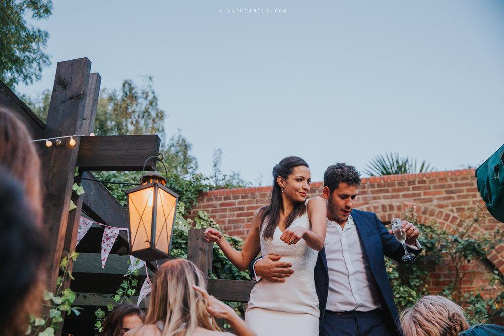 Islington_Town_Hall_Wedding_London_Photographer_Esther_Wild_IMG_7797-2.jpg
