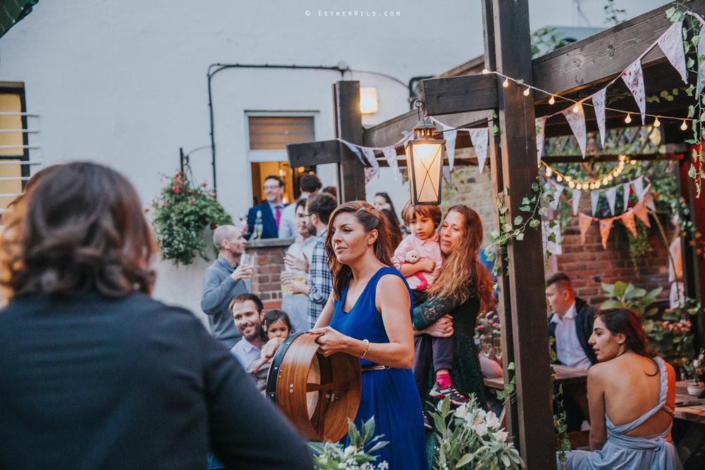 Islington_Town_Hall_Wedding_London_Photographer_Esther_Wild_IMG_7914.jpg
