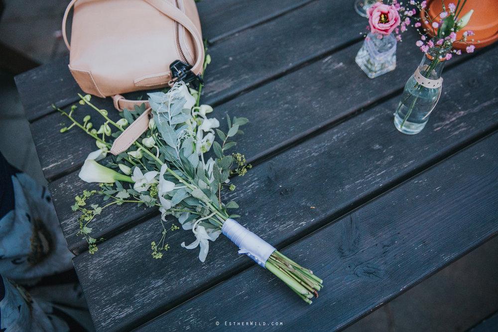 Islington_Town_Hall_Wedding_London_Photographer_Esther_Wild_IMG_7932.jpg