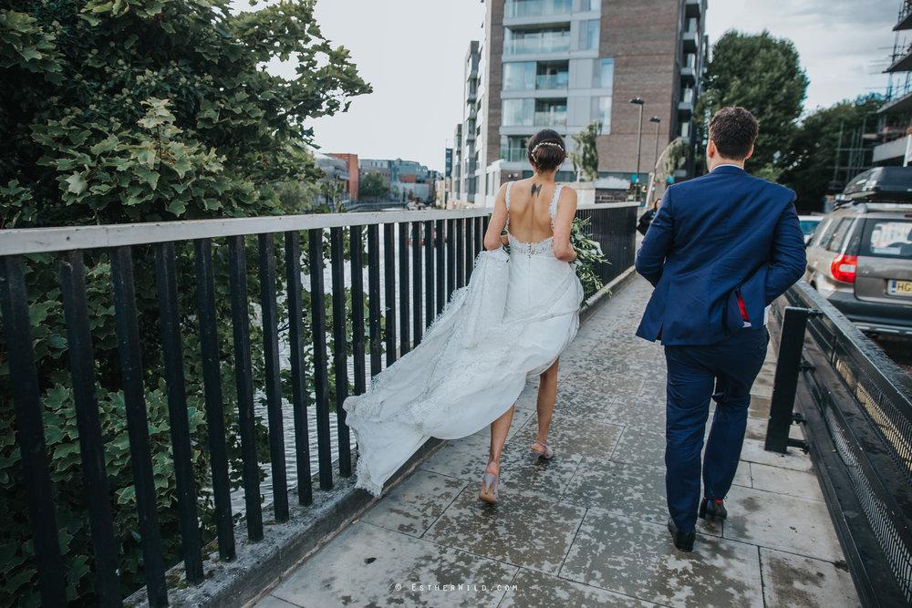 Islington_Town_Hall_Wedding_London_Photographer_Esther_Wild_IMG_6676.jpg