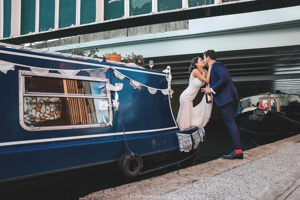 Islington_Town_Hall_Wedding_London_Photographer_Esther_Wild_IMG_6771.jpg