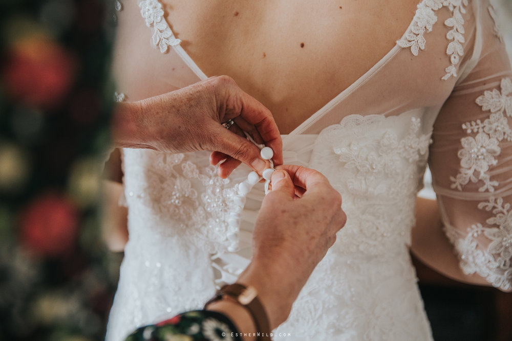 Kings_Lynn_Town_Hall_Wedding_Marry_In_Norfolk_Esther_Wild_PhotographerIMG_4654.jpg