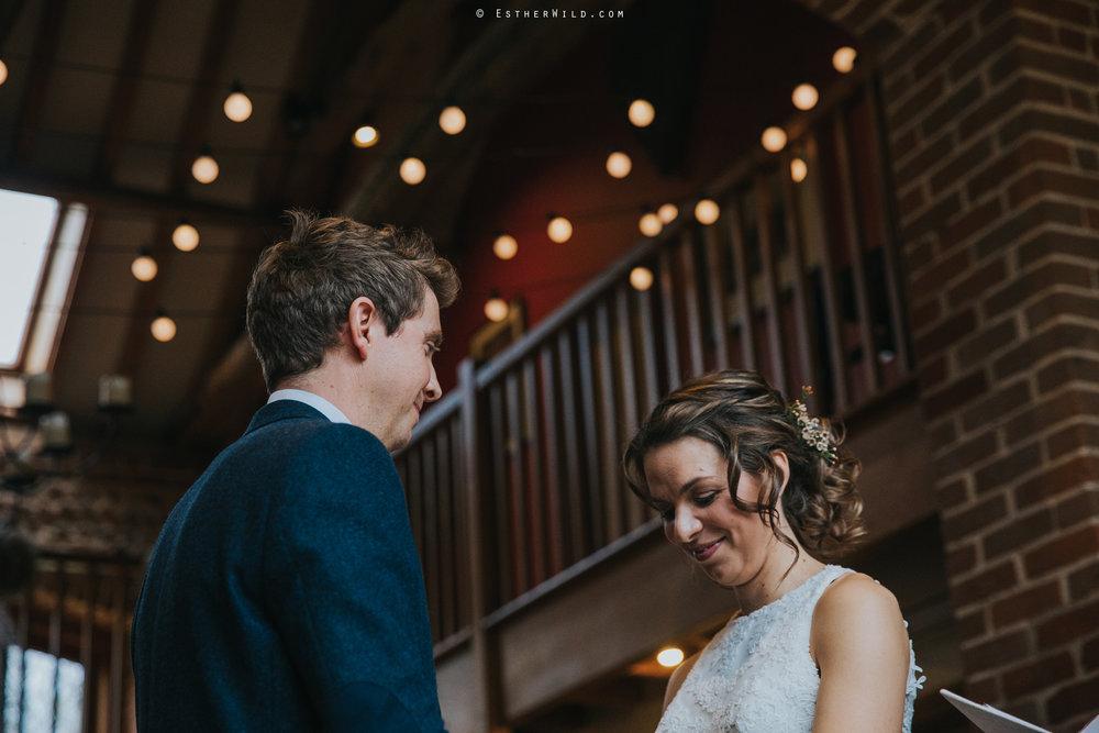 Chaucer_Barn_Gresham_Norwich_Norfolk_Wedding_Photographer_Venue_Rustic_Country_IMG_0683.jpg