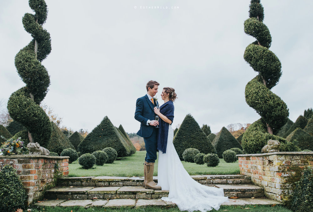 Chaucer_Barn_Gresham_Norwich_Norfolk_Wedding_Photographer_Venue_Rustic_Country_IMG_1007.jpg