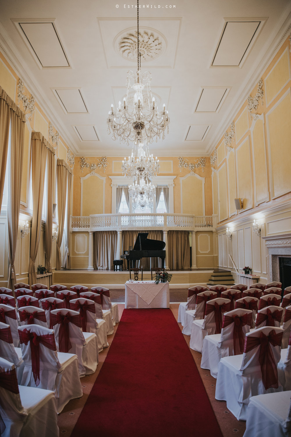 Norwich_Assembly_House_Wedding_Esther_Wild_Photographer_IMG_3484.jpg