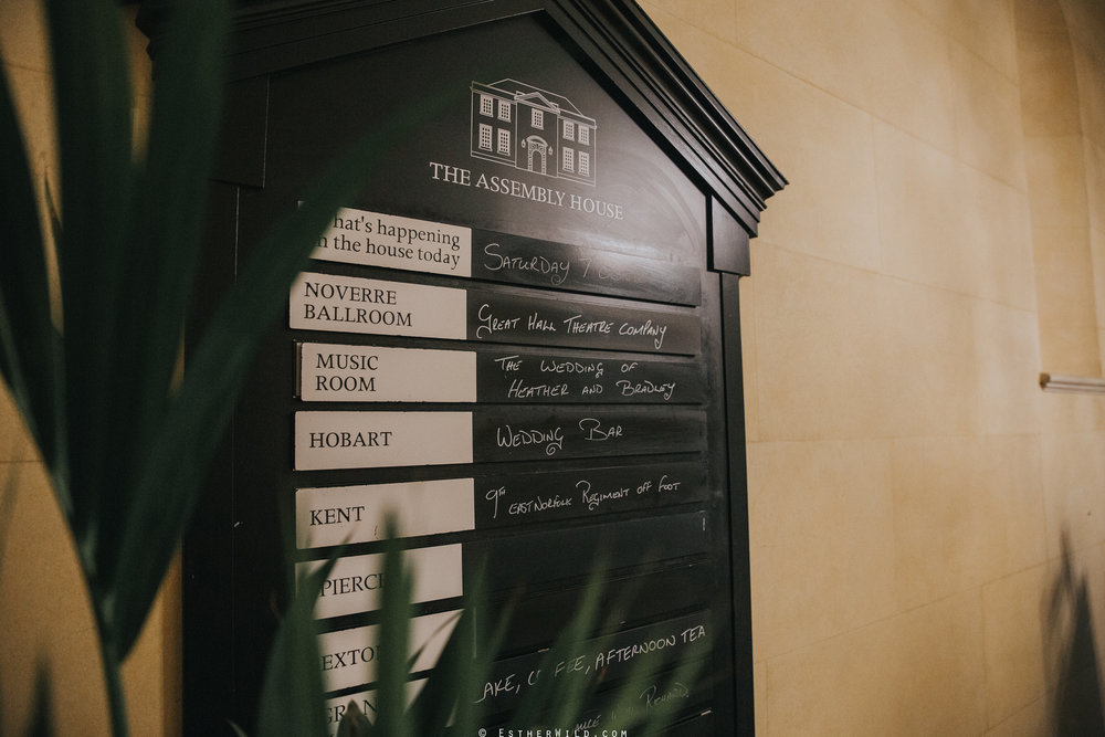 Norwich_Assembly_House_Wedding_Esther_Wild_Photographer_IMG_3499.jpg