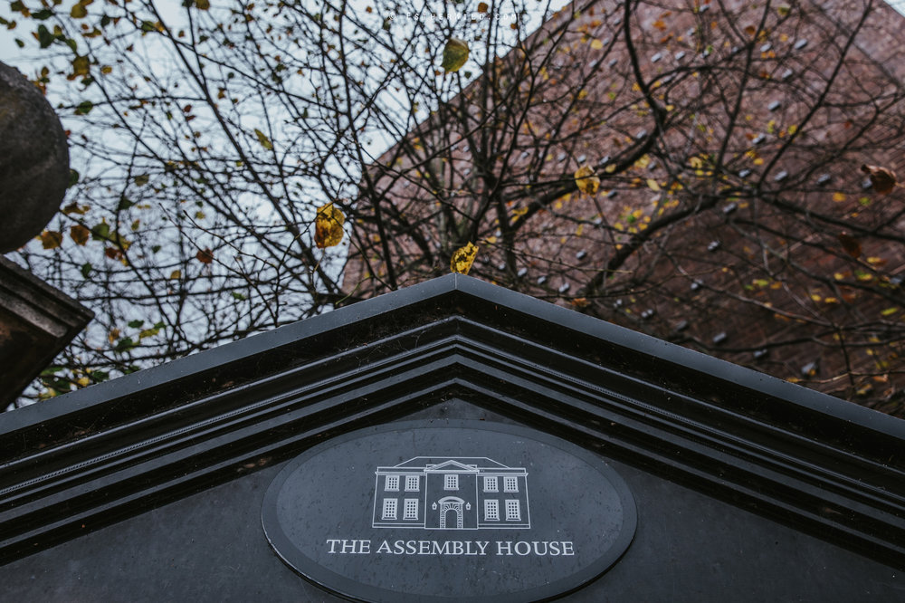 Norwich_Assembly_House_Wedding_Esther_Wild_Photographer_IMG_3507.jpg